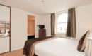 Categories Our Apartments Luxury Serviced London