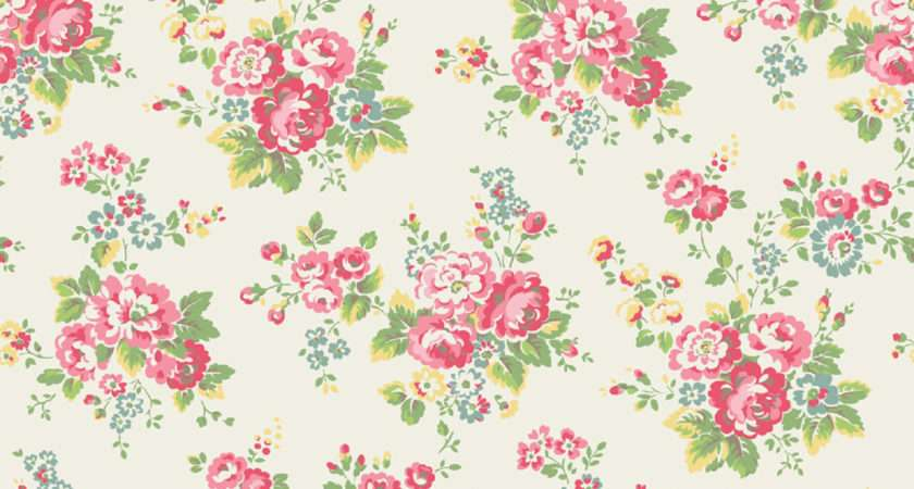 Cath Kidston Collections