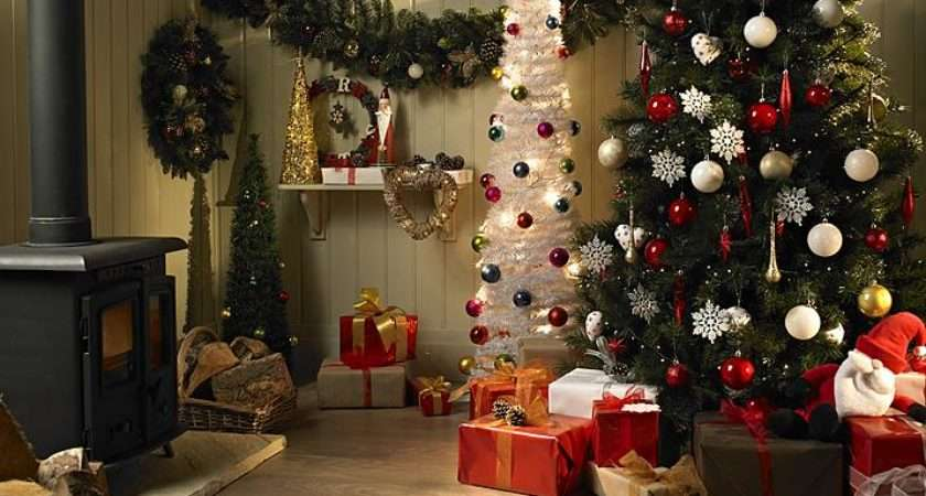 Celebrate Christmas Win Competition Winners