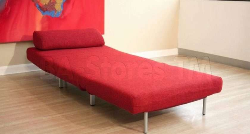 Chair Chairs Turn Into Beds Home
