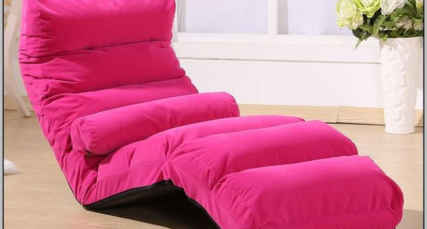 Chair Folds Out Single Bed Chairs Home Decorating