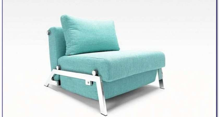 Chair Turns Into Bed Ikea Chairs Home Design