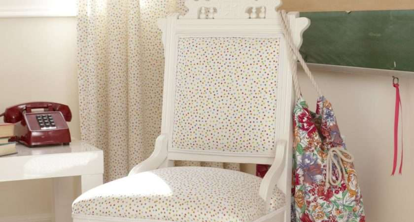 Chairs Teen Room Adorable Rail Bedroom Design Girls
