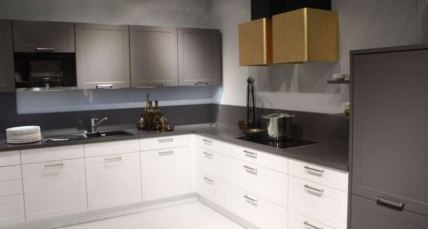 Change Your Space New Kitchen Cabinet Handles