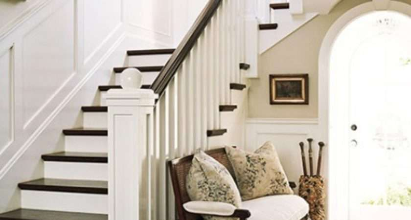 Changing Carpeted Stairs Wooden Hometalk