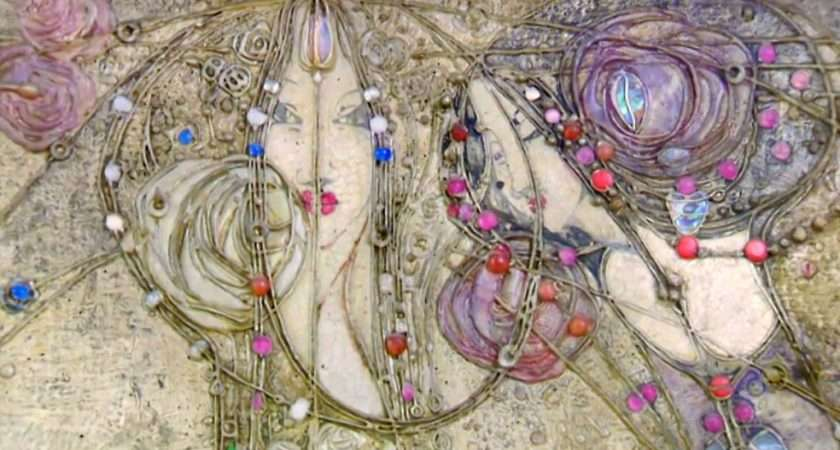 Charles Rennie Margaret Macdonald Mackintosh Colourlovers