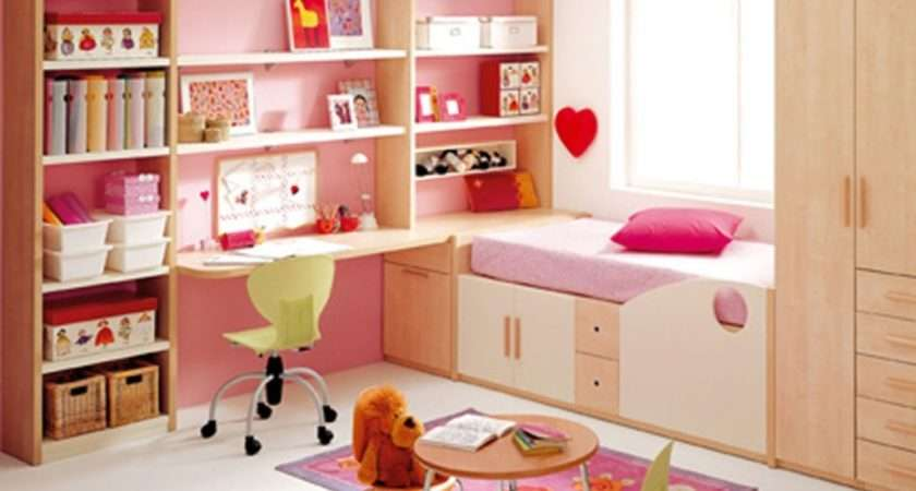 Charming Decorating Ideas Girls Room Small Rooms Teenage Golime