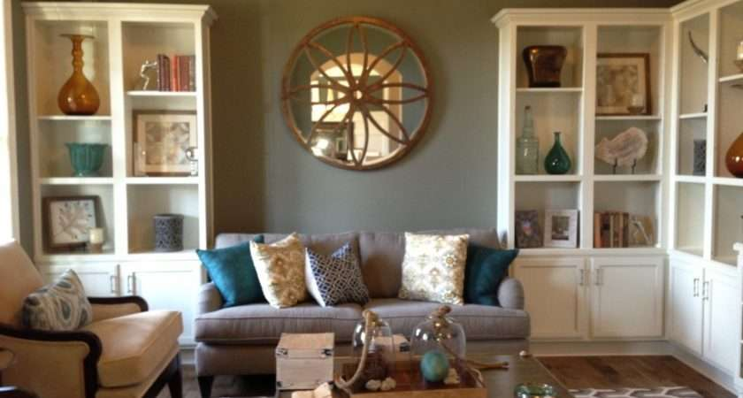 Charming Popular Paint Colors Living Rooms Regarding Small Home