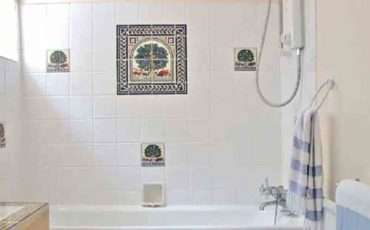 Cheap Bathroom Tile Ideas Decor Ideasdecor