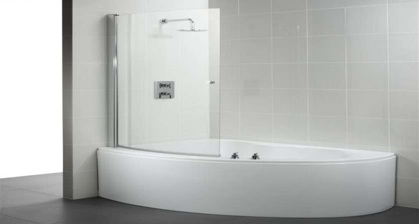 Cheap Bathtubs Showers Corner Tub Shower