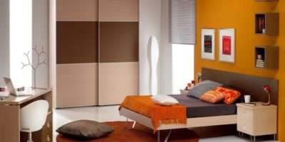 Cheap Bedroom Decorating Ideas