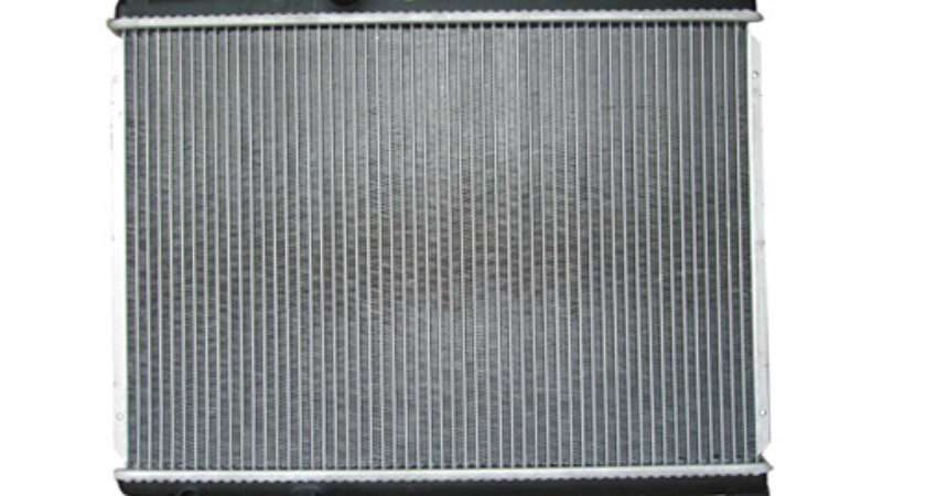 Cheap Car Radiators Now Added Sale Owners Cars