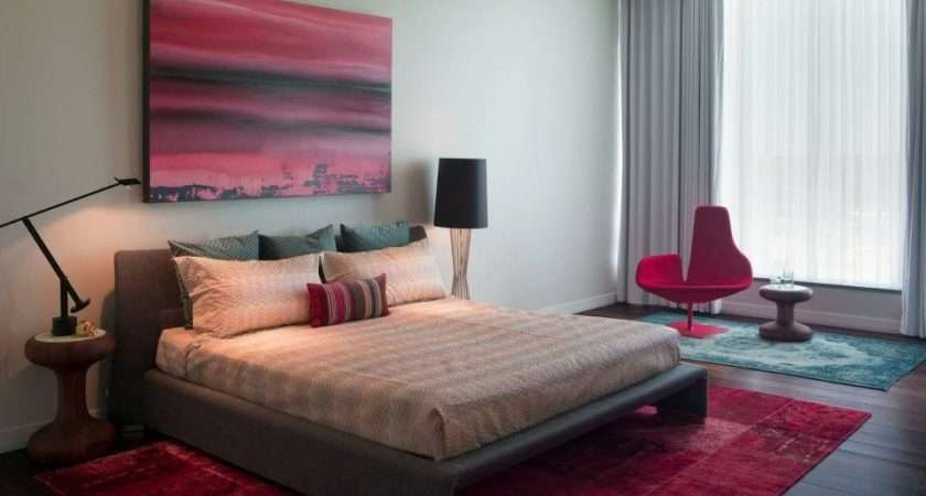 Cheap Decorating Ideas Bedroom Select Decoration