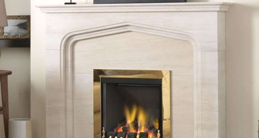 Cheap Electric Fires Surrounds