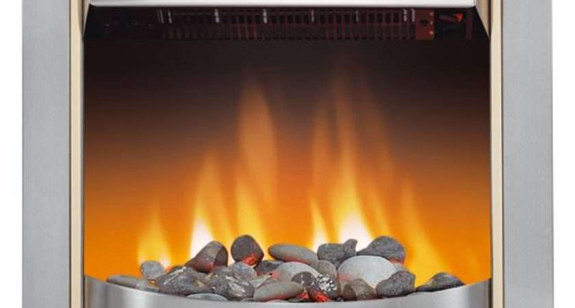 Cheap Electric Stove Fires