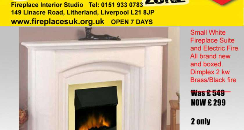 Cheap Fireplace Suites Fire Liverpool Gas Fires