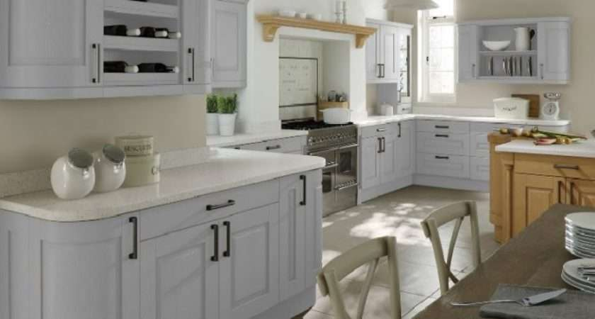 Cheap Kitchen Cabinet Doors Doesn Mean Poor Quality Blog