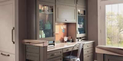 Cheap Kitchen Cabinet Wondrous Best Inexpensive
