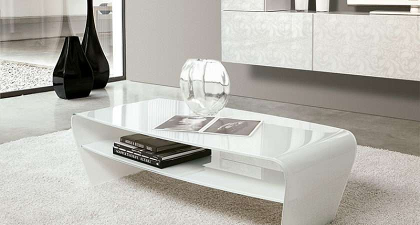 Cheap Modern Coffee Tables Quality Best