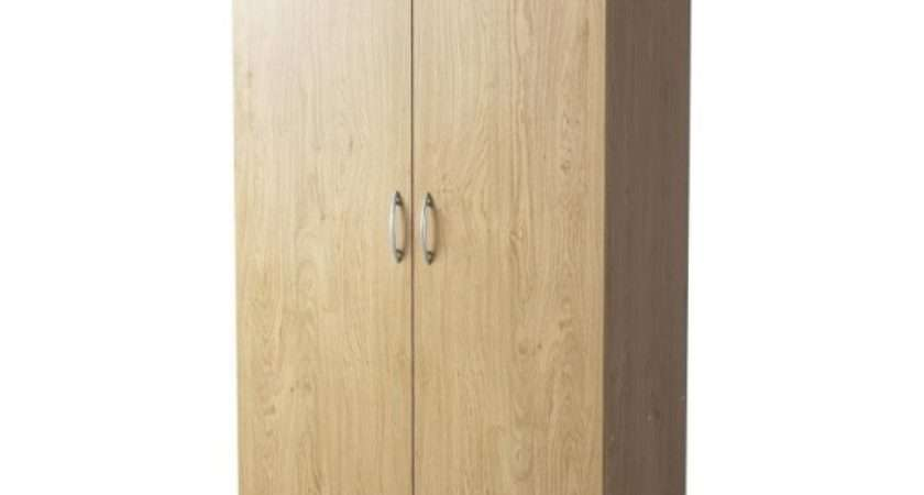 Cheap Seconique Bellingham Door Wardrobe Sale