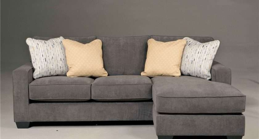 Cheap Sectional Sofas Under Couch Sofa Ideas