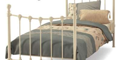 Cheap Single Bed Frames Frame Manufacturersbed