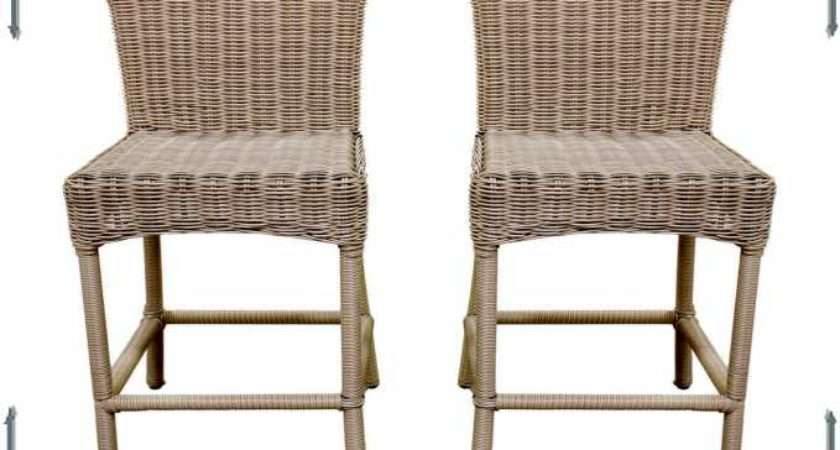 Cheap Tall Patio Chairs Uploaded Donald Kent Wednesday April