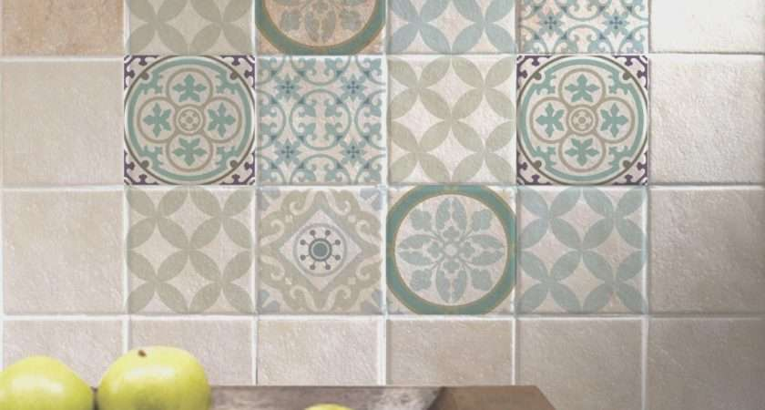 Cheap Tile Stickers Bathroom Selection