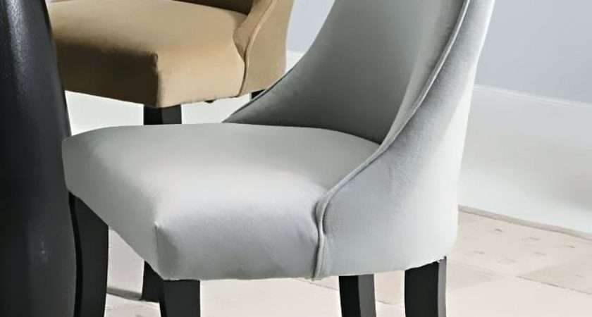 Cheap Upholstered Dining Chairs Chair