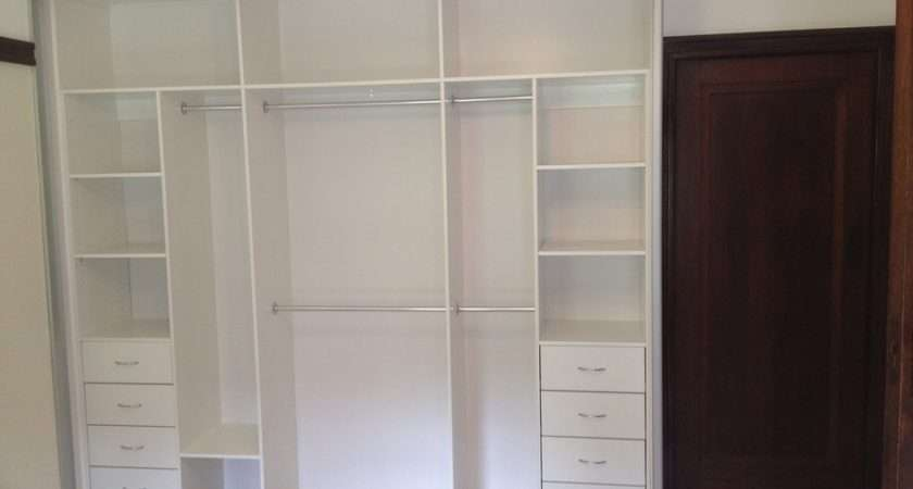 Cheap Wardrobe Sydney Reflections Built Wardrobes