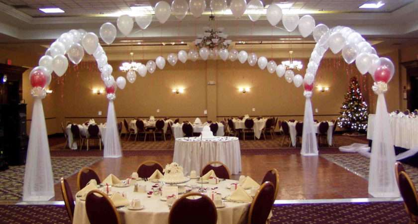 Cheap Wedding Decoration Ideas Twine Weddings