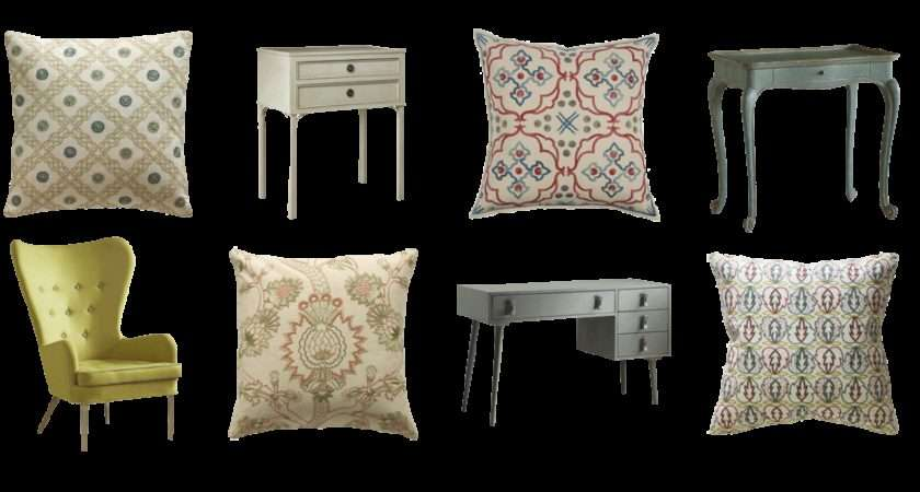 Chelsea Textiles Products