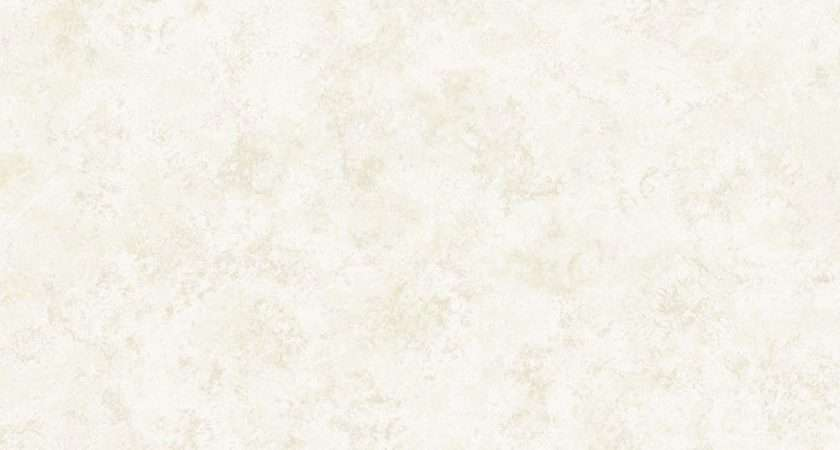 Chesapeake Safe Harbor Cream Marble Texture