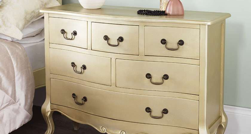 Chest Drawers Bedroom Furniture Direct