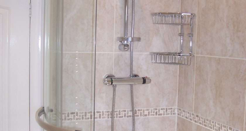 Chicago Shower Installers Remodel Homewerks Inc Picking