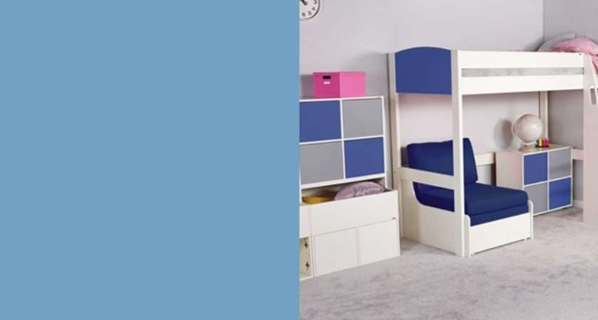 Children Furniture Beds Wardrobes Drawers John Lewis