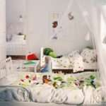 Children Ikea Rooms Ideas
