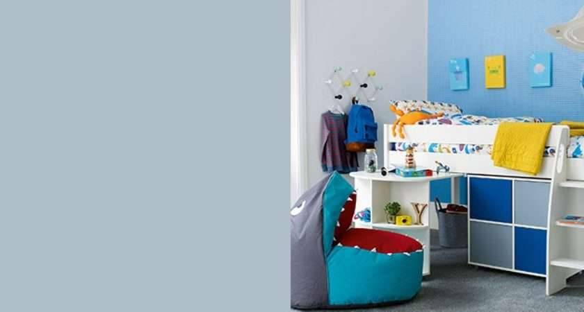 Children Room Bunk Beds Furniture Storage Bedding John Lewis