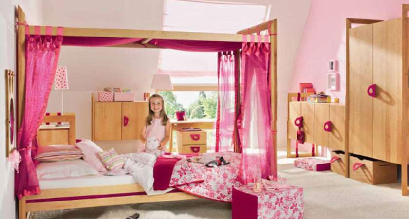Childrens Bedroom Furniture Galleria