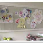 Childrens Noticeboards Memo Boards
