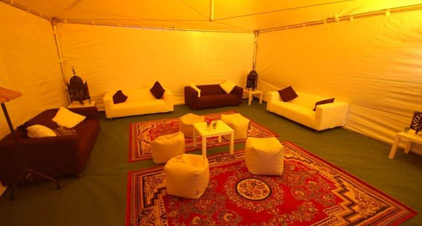 Chill Out Space Ideas Your Marquee Vision