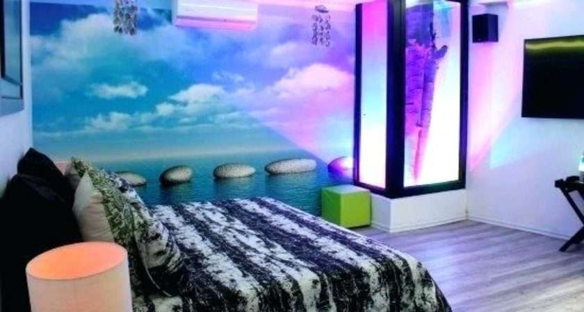Chill Room Ideas Bedroom Best Teen Boy