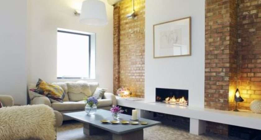 Chimney Breast Ideas Home Design Remodel