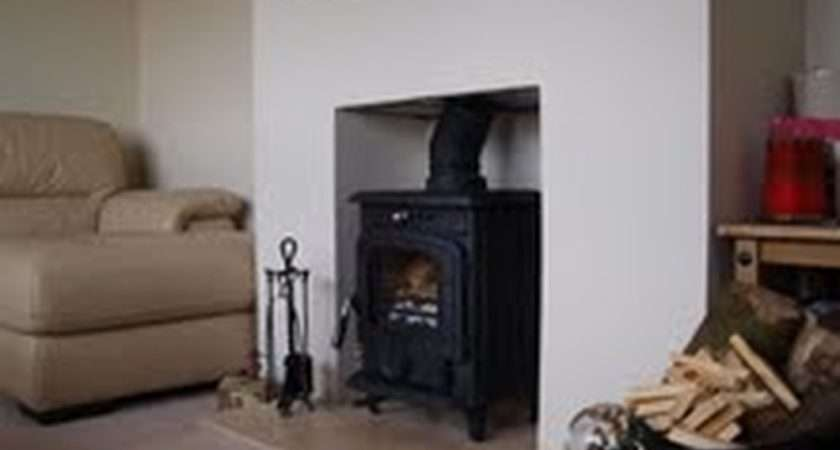 Chimney Fireplace Specialist Whitchurch