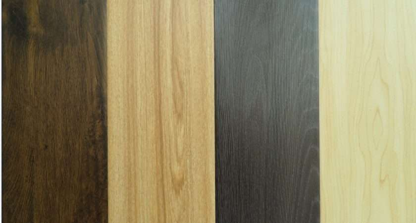 China Waxed Edge Parquet Laminate Wooden Floor Functions Photos