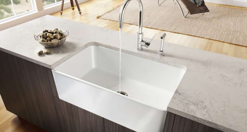 Choose Best Kitchen Faucet Your New Home