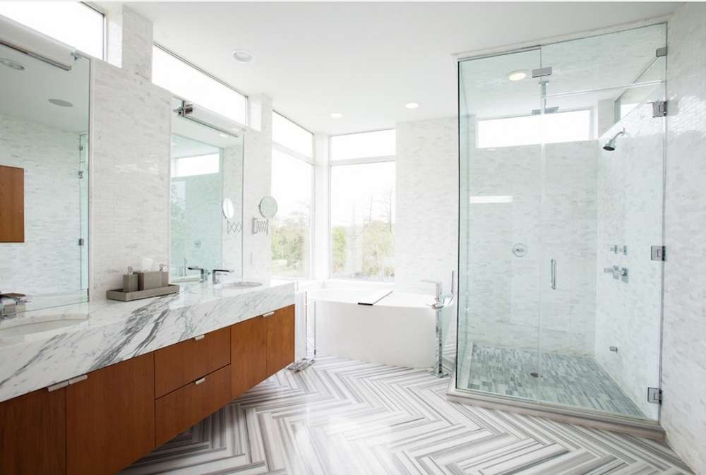 Choose Perfect Flooring Your Home Freshome
