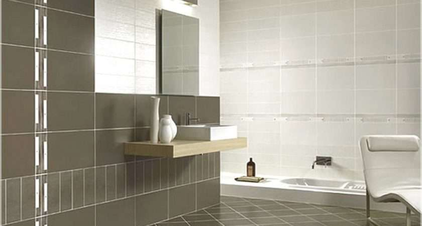 Choose Right Bathroom Wall Tile Midcityeast