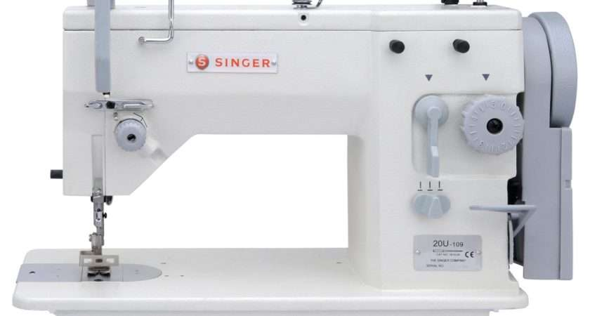 Choose Right Sewing Machine Anion