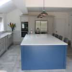 Choose Your Kitchen Worktop Handcrafted Kitchens
